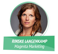 Video voor ICT-bedrijven Rinkske Langenkamp van Magenta Marketing over